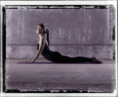 workshop yoga cuijk nijmegen