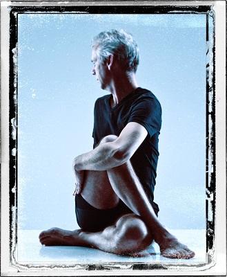 yoga in Cuijk voor mannen en vrouwen